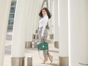 Fashion Blog | The Denver Look