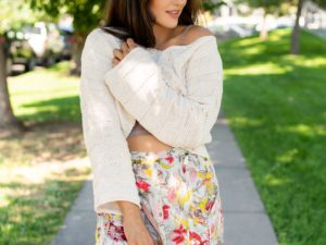 Fall Fashion Trends | The Denver Look