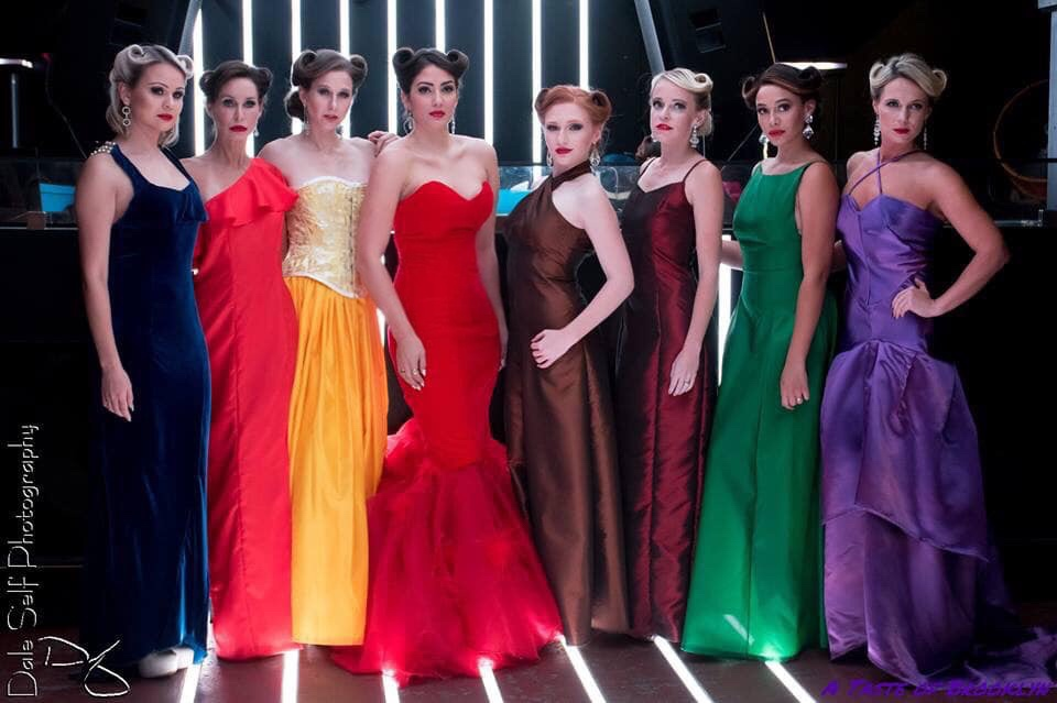 The Denver Look | Fashion Blog