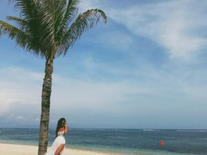 The Denver Look | Travel Blogger in Bali