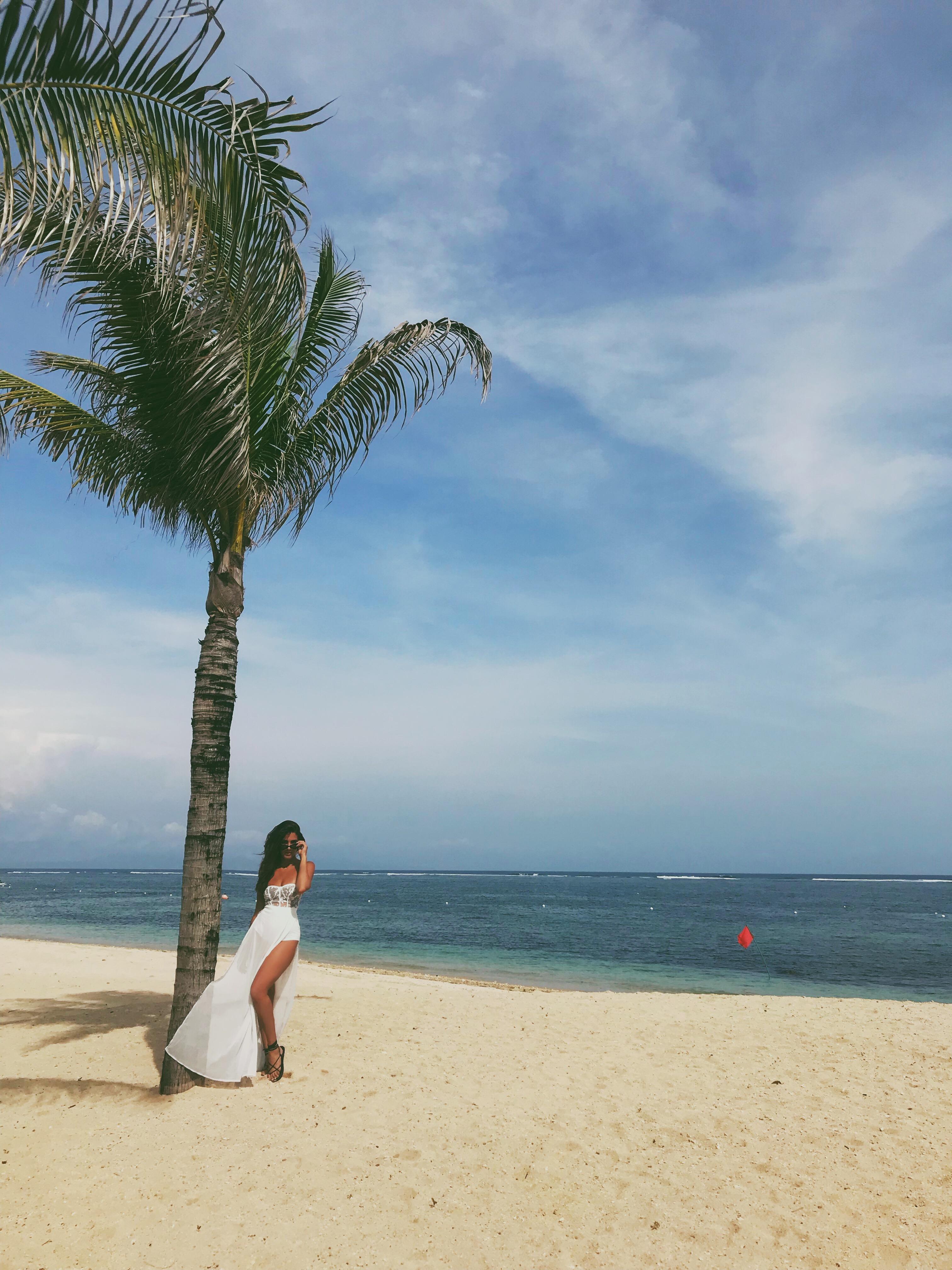 The Denver Look | Travel Blogger in Bali