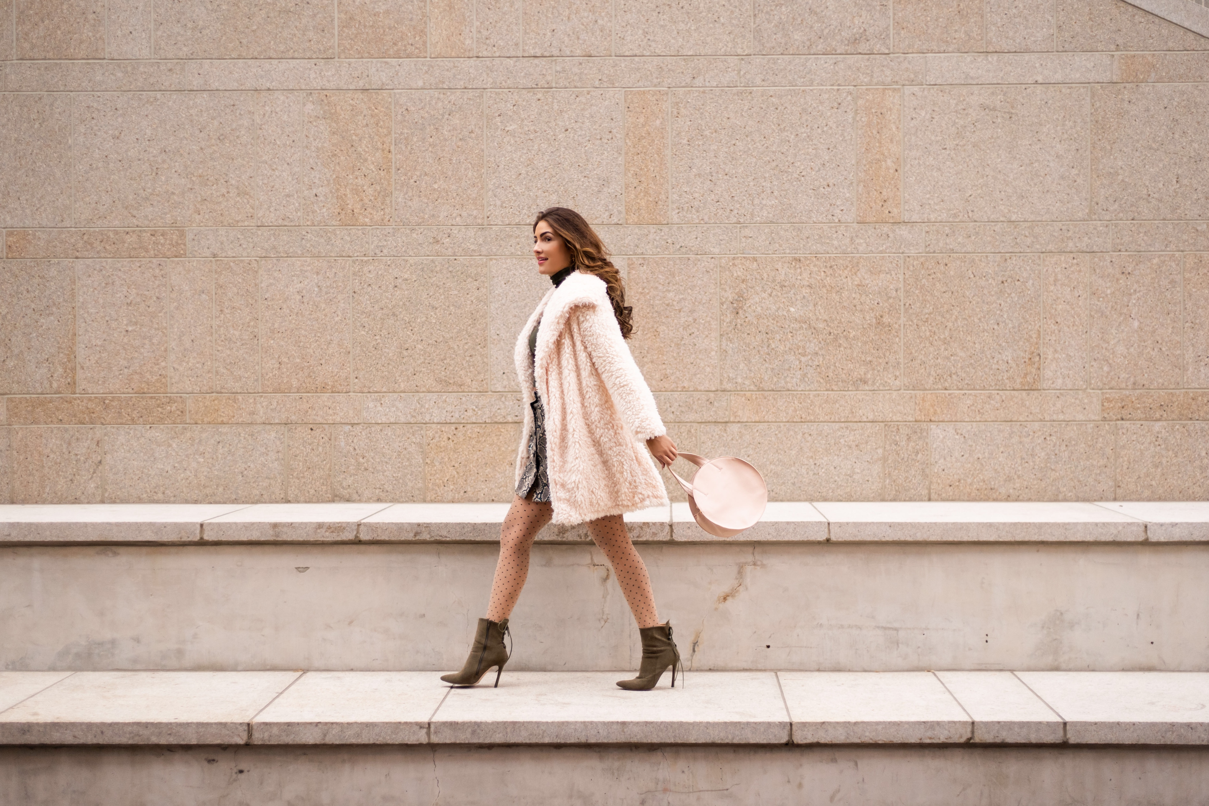 The Denver Look   Outfit Tips