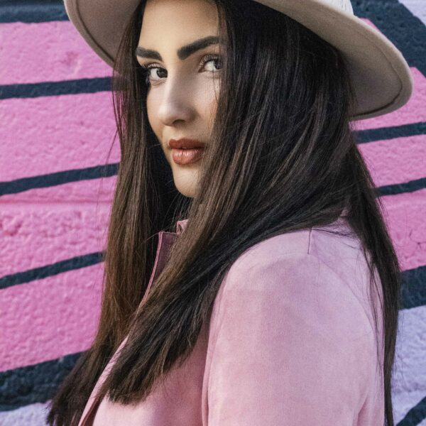 Olivia Merrill of The Denver Look | Fashion Blog