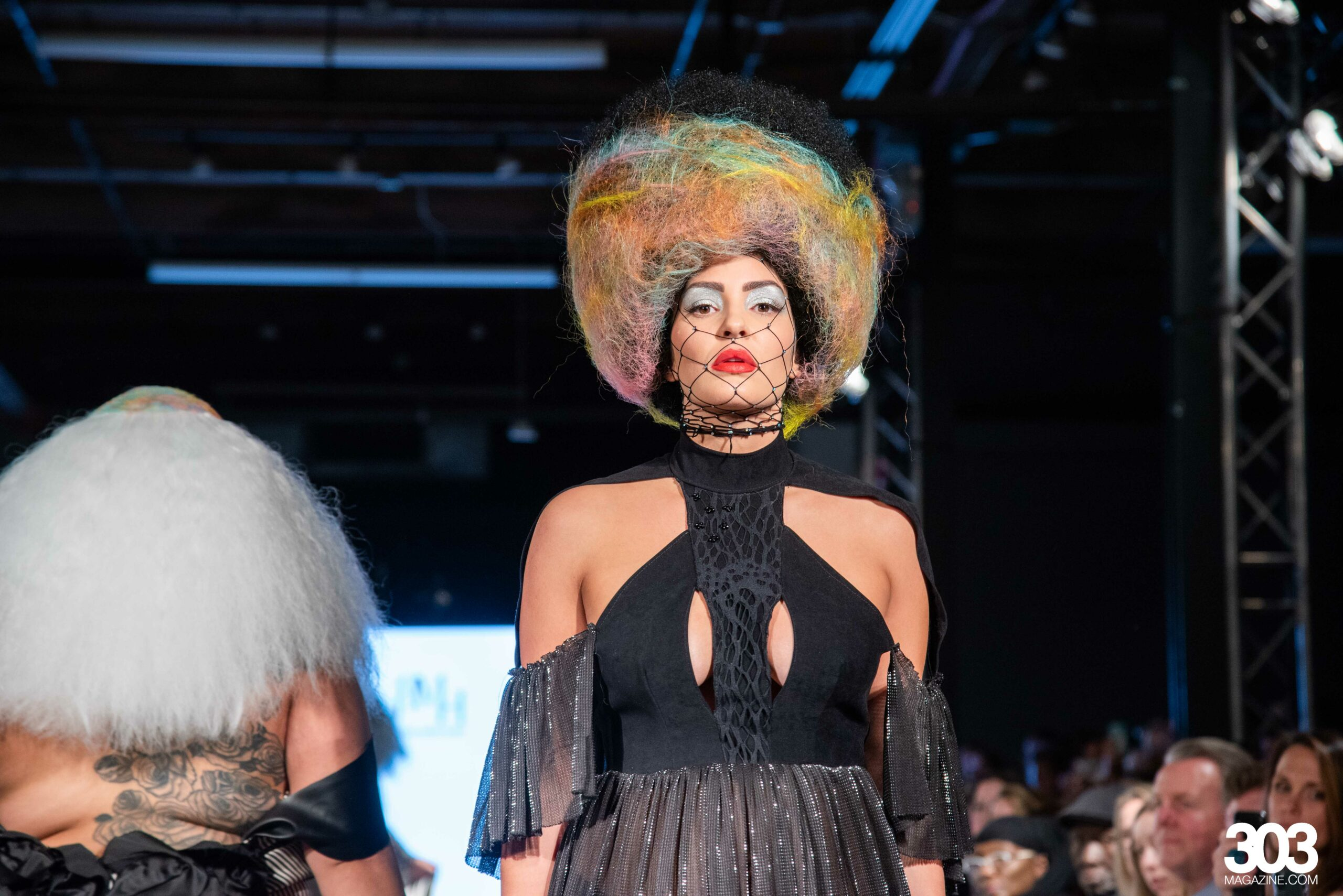 Denver Fashion Week 2019