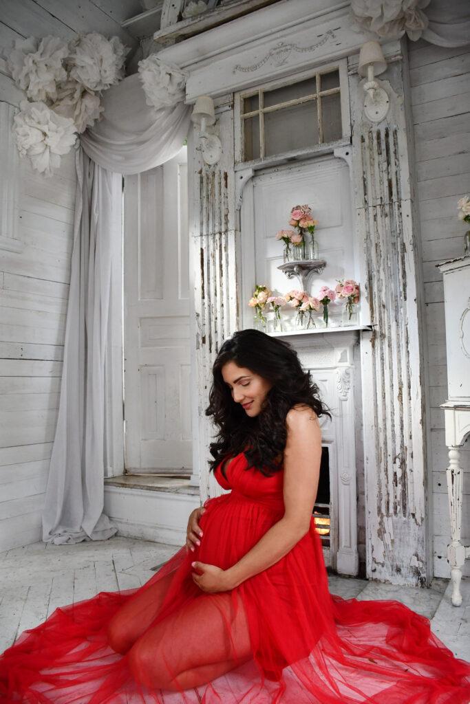 Olivia Merrill   Blogger