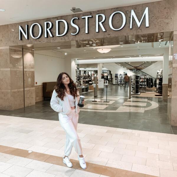 Olivia Merrill | The Denver Look Nordstrom Black Friday Sale
