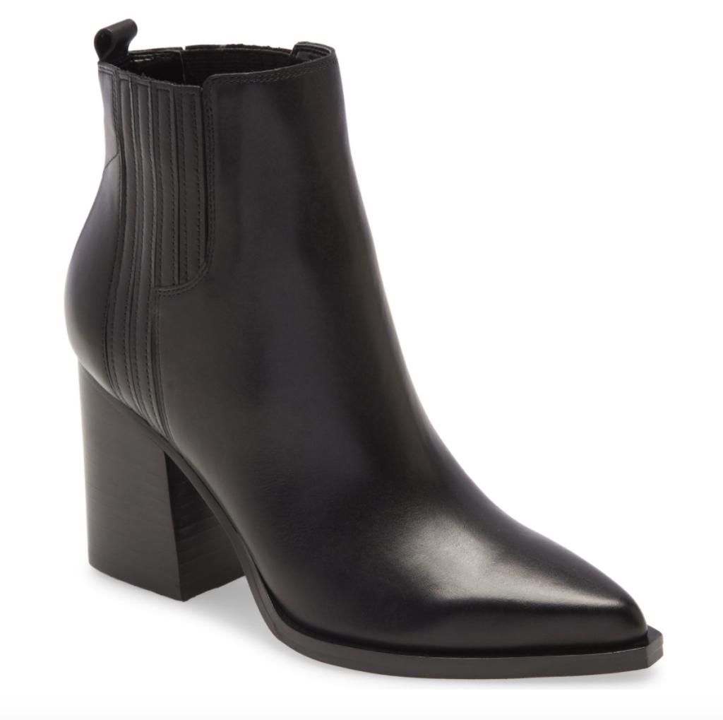 Shop Black Boots