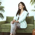Olivia Merrill | Blogger